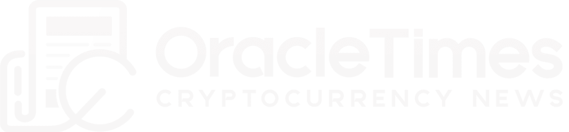 oracle times logo