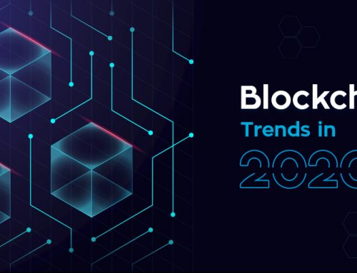 Hacker Noon:  What Will be the Major Factor of User Adoption of Blockchain Technology in 2020?