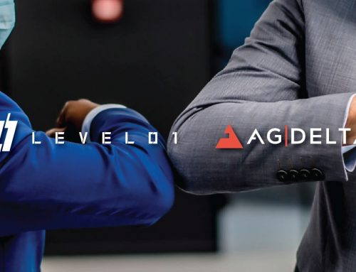 Business Insider:  Level01 & AGDelta launch the World's 1st DeFi Platform With AI-Guided Derivatives Trading + Digital Wealth Network