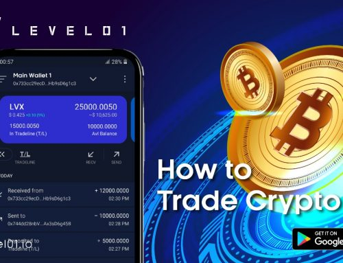How to Trade Bitcoin and Ethereum Derivatives