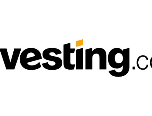 INVESTING.COM: Level01 Aims to Win Big in Bitcoin Options Trading